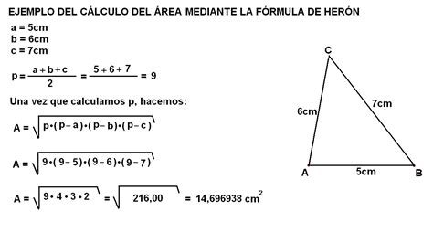 TRIANGULOS OBLICUANGULOS   Construccion de un tríángulo ...