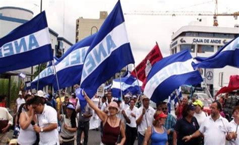 Tribunal Supremo De Elecciones Costa Rica Consulta | Autos ...