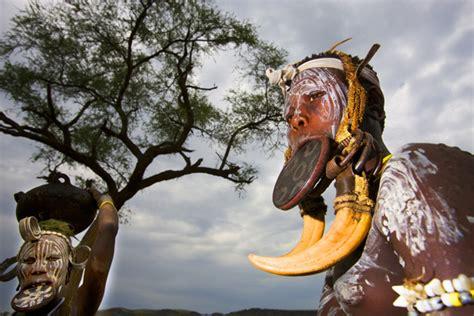 Tribus y culturas alrededor del mundo   Imágenes   Taringa!