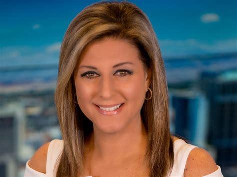 Tricia Kean - KTNV.com Las Vegas