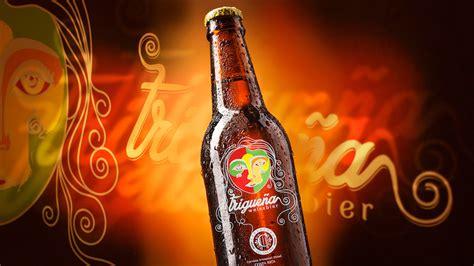 Trigueña 1 | Cervecera del Centro