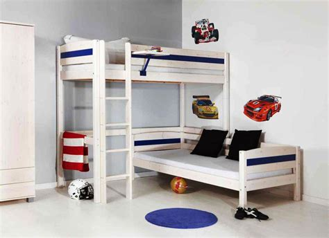 Triple Bunk Beds IKEA : Home & Decor IKEA - Best Bunk Beds ...