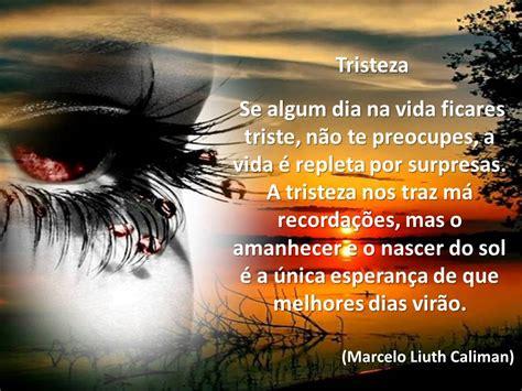 Tristeza - Mensagem de Frases de Tristeza - ClickGrátis