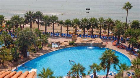 Trivago: los precios de los hoteles suben un 12% en julio ...