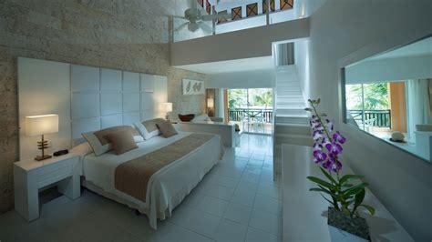 Trivago Miami: Cheap Hotels in Miami (USA)
