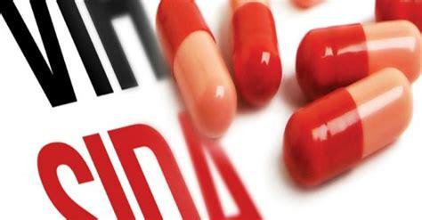 Trivia: ¿Qué tanto sabe usted sobre el VIH/Sida? | El Heraldo