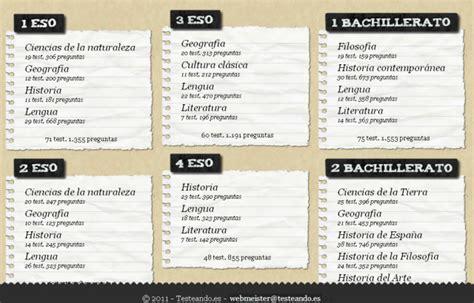 TRIVIAL EDUCATIVO   IES Zaframagón