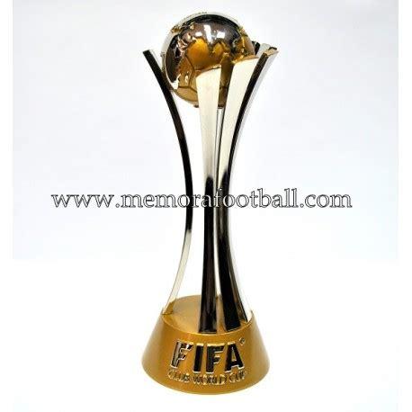 Trofeo Mundialito de Clubes