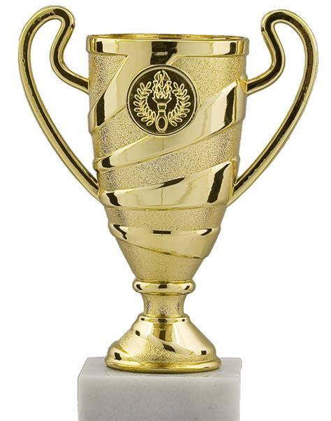 Trofeos y Copas   Copas deportivas