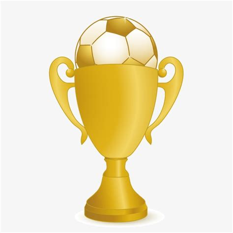 Trofeos Y Futbol, Taza, Football, La Copa De Fútbol PNG y ...