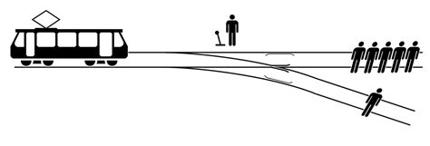 Trolley problem - Wikipedia