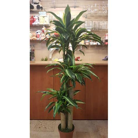 Tronco artificial ideal para decorar rincones del hogar