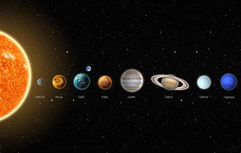 tropicalia:   sistema Solar e extra Solar