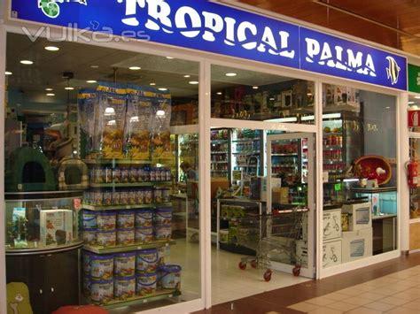 Tropicalpalma