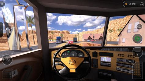 Truck Simulator PRO 2016 - Android Apps on Google Play