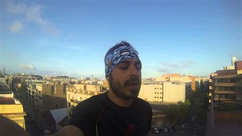 Truco 6 para correr: Relax Musical!   YouTube
