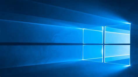 Truco Windows 10: cómo quitar el usuario y contraseña de ...