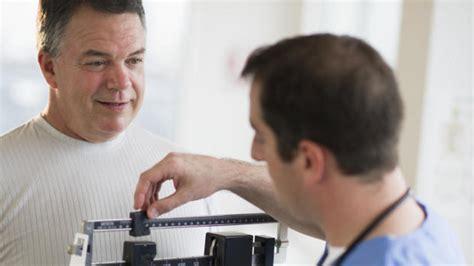 Trucos adelgazar: La dieta de los siete días para hombres ...
