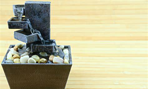 Trucos del Feng Shui para atraer el dinero y el equilibrio