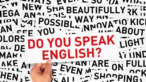 Trucos para aprender inglés rápidamente. - Idiomas Online