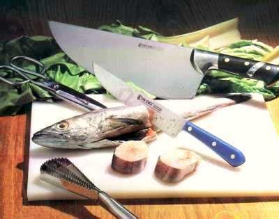 Trucos para cocinar pescado   Pescaderias Charo ...
