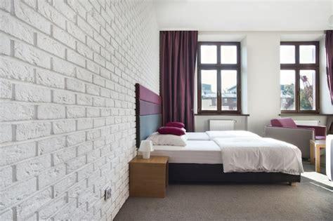 Trucos para decorar habitaciones modernas - yaencontre