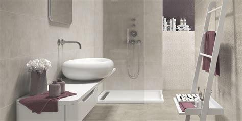 Trucos para decorar un cuarto de baño pequeño - Pepe Matega