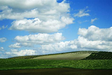 Trucos para hacer fotografías de paisajes - tuexperto.com