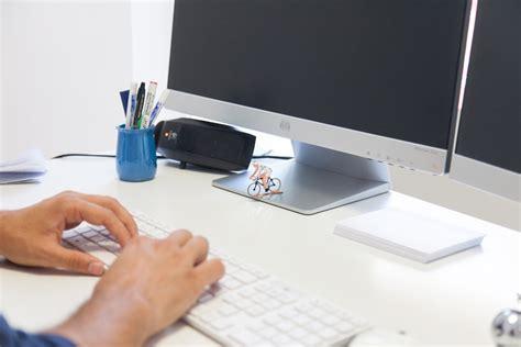 Trucos para posicionamiento online - Coworking La Eliana