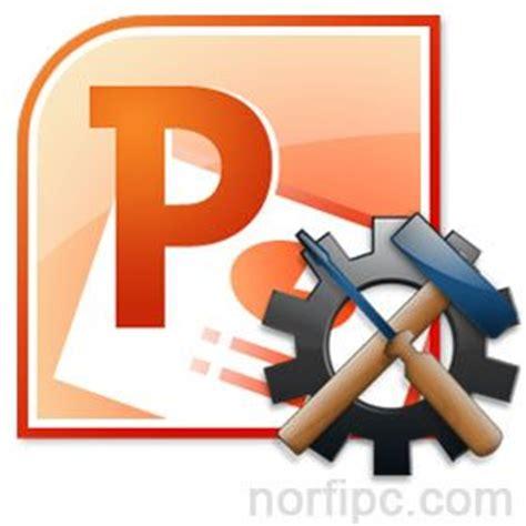 Trucos para PowerPoint, consejos y tips al hacer ...