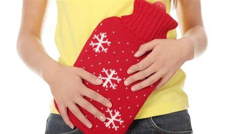 Trucos para reducir el dolor de ovarios - ViviendoSanos.com