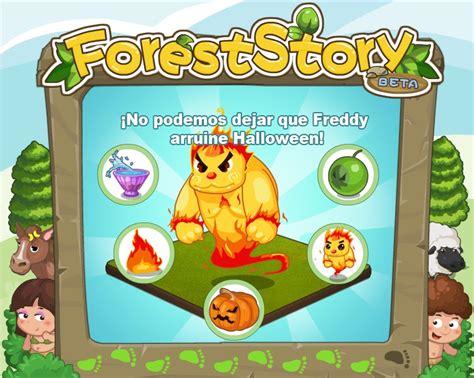 Trucos y Consejos Para Forest Story: Trucos y Consejos ...