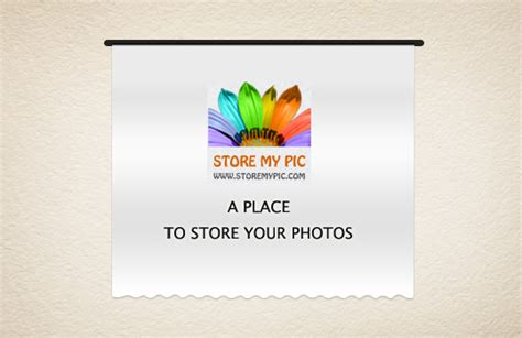 true life story   StoreMyPic Search