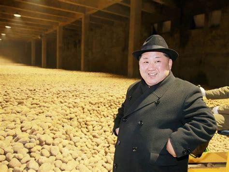 Trump Taunts Kim Jong un: My Nuclear Button is  Much ...