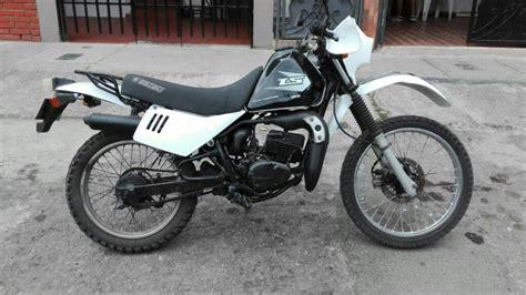 Ts 125 Baratas   Brick7 Motos