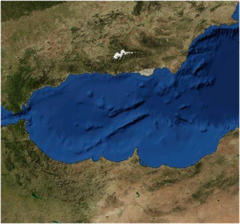 Tsunamis a la Mediterrània? | Les CIÈNCIES en BLOC