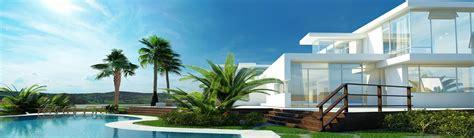 Tu equipo casa Ibiza de los Baleares