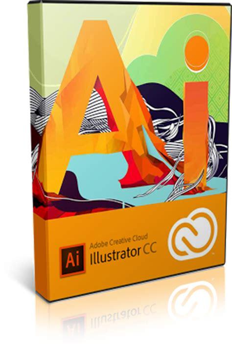 Tu Mundo de Programas: Adobe Illustrator CC 17 en Español ...