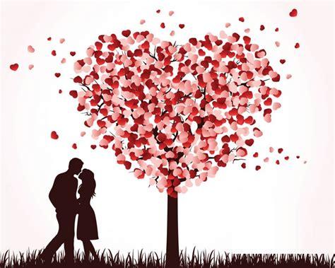 Tu Pareja Se Merece Estas Tarjetas Amor Para Imprimir ...