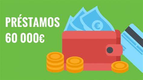 Tu Préstamo Personal de hasta 30.0000 euros   Creditsgo.com