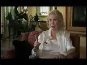 Tu Puedes Sanar Tu Vida de Louise L. Hay (Película en ...