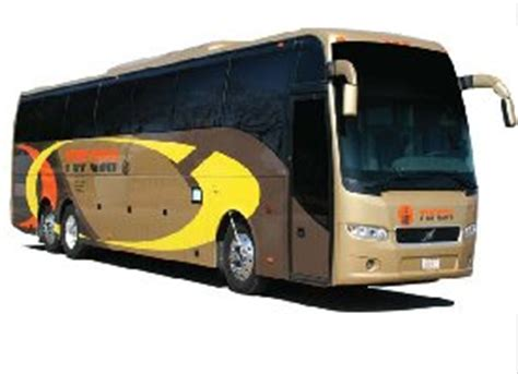Tufesa San Jose CA | Autobuses a Mexico