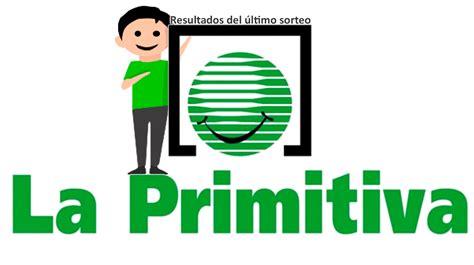 TuLoto | EuroMillones, Primitiva, Loteria | Jugar online ...