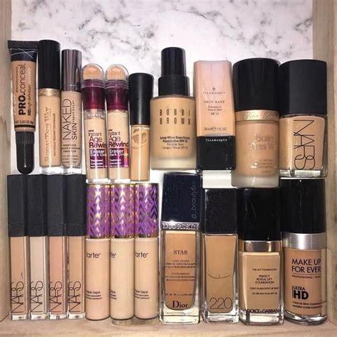 Tumblr Makeup Collection | www.pixshark.com - Images ...