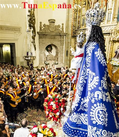 Tuna España – Universitaria » Blog Archive » Un Velero ...
