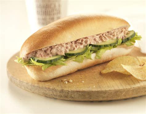 tuna sandwich sub roll pics | Tuna-Mayo-Sub-Roll.jpg ...