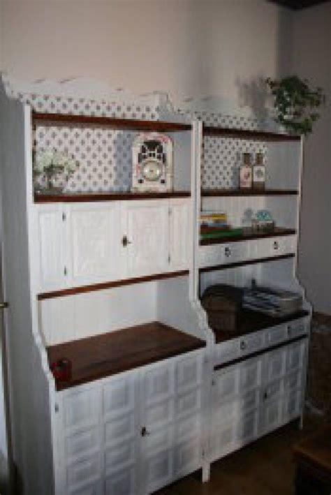 Tunear los muebles del salón | Bricolaje