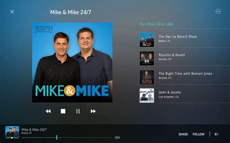 TuneIn Radio está aquí para Windows 10   El blog de ...