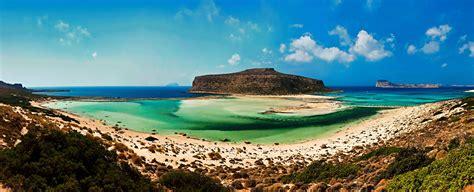 Turismo Alternativo por Grecia con eGrecia Viajes | Tus ...