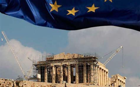 Turismo | Blog Grecia
